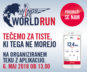 banner world run red bull 2018
