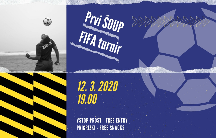 slider fifa in večeri 2020
